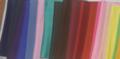 Kleurstyling Pakketten