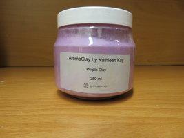 Purple powder 250ml