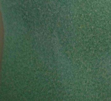 Refr. & Herbal foot bath salt (groen) 2500 gr.