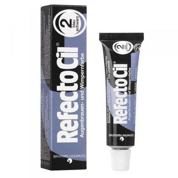 Blauw/zwart Refectocil