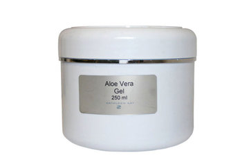 Revitalising Aloe Vera Gel 250 ml