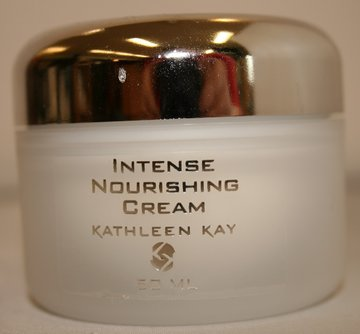 Intense Nourishing Cream 50 ml