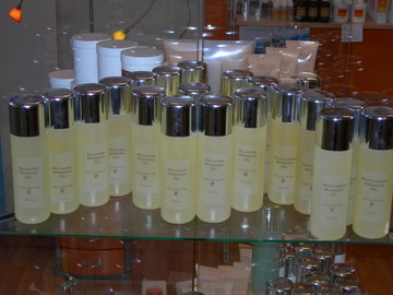 Soft Cleansing Oil 200 ml