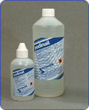 Podinail 1000 ml