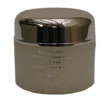 Intense Moisturising Cream 50 ml