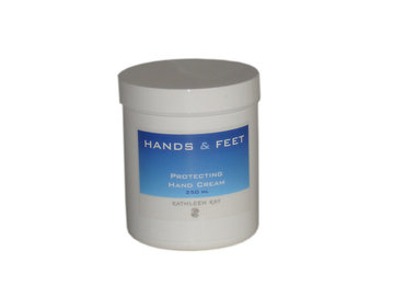 Protecting Handcream 250 ml