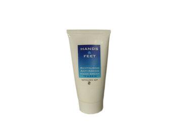 Revitalising Anti-Ageing Hand Cream