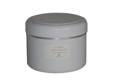 Intense Vitamin E Mask 250 ml
